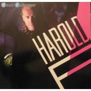 HAROLD FALTERMEYER - Harold