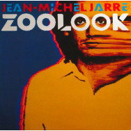 Jean-Michel Jarre – Zoolook