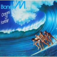 Boney M. – Oceans Of Fantasy