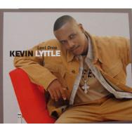 Kevin Lyttle - Last Drop / I Like