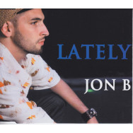 Jon B - Lately