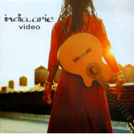 India.Arie - Video