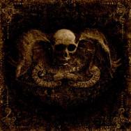 Sacrilegious Impalement - II - Exalted Spectres