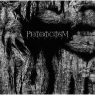 Phobocosm - Deprived