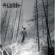 Phlegein - From The Land Of Death