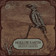 Hollow Earth - Silent Graves