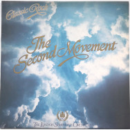 The London Symphony Orchestra Featuring The Royal Choral Society – Classic Rock - The Second Movement