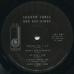 Sharon Jones & The Dap-Kings – Soul Time!