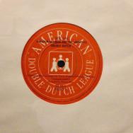 Malcolm Mclaren - Double Dutch / She's looking like a hobo