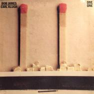 Jazz Funk (15)
