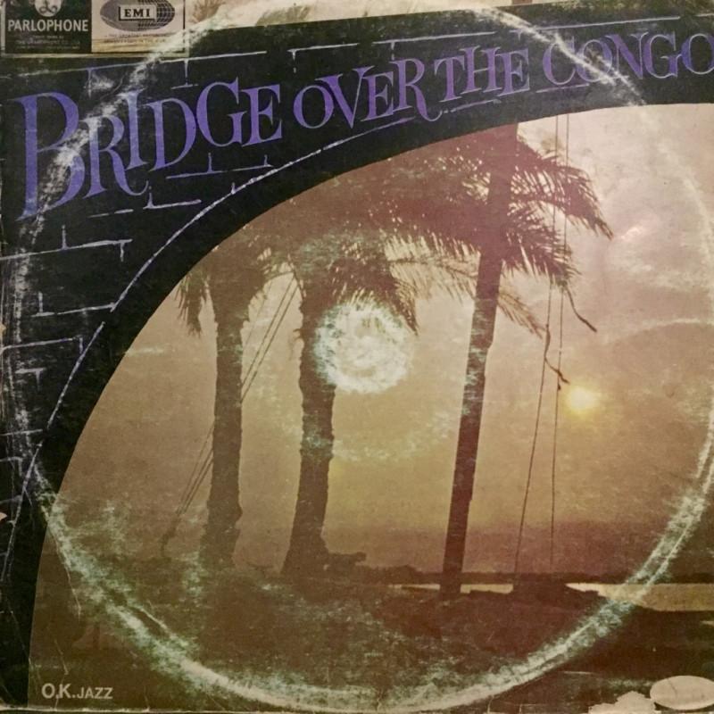 Various - Bridge over the congo