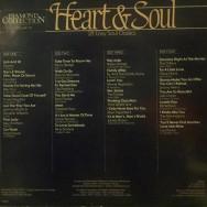 Soul (38)