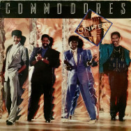 Commodores - United