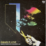 Misha Panfilov & Shawn Lee ‎– Paradise Cove