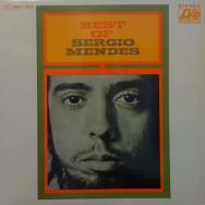 Sérgio Mendes - Best Of