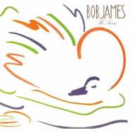 Bob James - The Swan