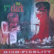 Sonny Clark Trio - Sonny Clark Trio