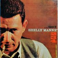Shelly Manne - 38048