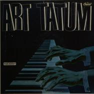 Art Tatum - Art Tatum