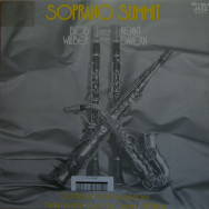 Bob Wilber & Kenny Davern`s - Soprano Summit