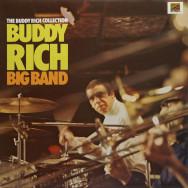 Buddy Rich - Buddy Rich Big Band