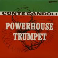 Conte Candoli - Powerhouse Trumpet