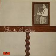 Dexter Gordon - Dexter: The Dial Sessions