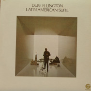 Duke Ellington - Latin American Suite
