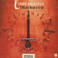 Eddie Daniels - Blackwood