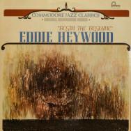 Eddie Heywood - Begin The Beguine