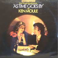 Ken Moule - As time goes by