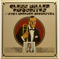 Syd Lawrence Orchestra, The - Glenn Miller Favourites