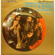 Various Artists - British Jazz - Volume 2