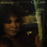 Cleo Laine - One more day