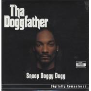Snoop Doggy Dogg – Tha Doggfather