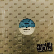 Lil' Kim / Notorious B.I.G. - Shut Up Bitch / Everyday Struggle (Remix)