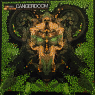 Dangerdoom - Old School