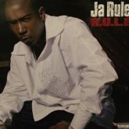 Ja Rule - R.U.L.E