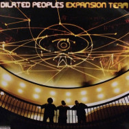 Dilated Peoples - Expansion Team