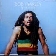 Bob Marley – Sun Is Shining