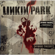 Linkin Park ‎– Hybrid Theory