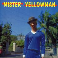 Yellowman – Mister Yellowman