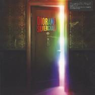 Silverchair - Diorama