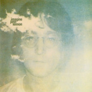 John Lennon ‎– Imagine