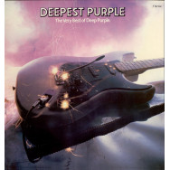 Deep Purple - Deepest Purple : The Very Best Of Deep Purple