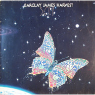 Barclay James Harvest – XII
