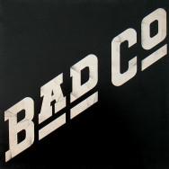 Bad Company – Bad Company