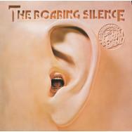 MANFRED MANN'S  EARTHBAND - Roaring Silence