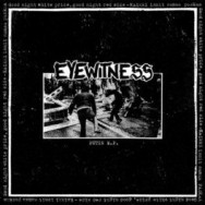 Eyewitness - Putin E.P.